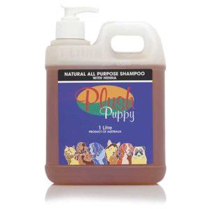 Natural-all-purpose-shampoo-with-henna-přírodní-univerzální-šampon-shennou-extrakt-henny,-alpské-byliny,-extrakt-lišejníku-1000ml