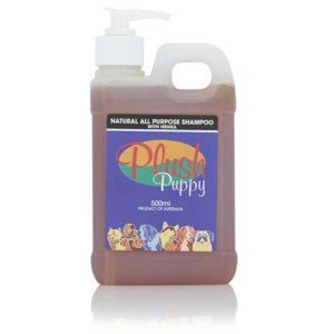 Natural-all-purpose-shampoo-with-henna-přírodní-univerzální-šampon-shennou-extrakt-henny,-alpské-byliny,-extrakt-lišejníku-500ml