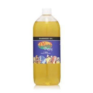 Seabreeze-oil-pšeničný-olej,-měsíčkový-olej,-pupalkový-olej-1000ml