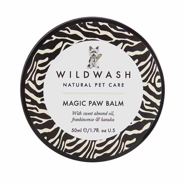 wildwash balzám-na-atlapky