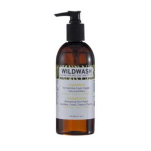Profesionální-šampon-WildWash-pro-citlivou-kůži-a-štěňata