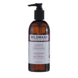 Profesionální-parfémované-šampony-WildWash
