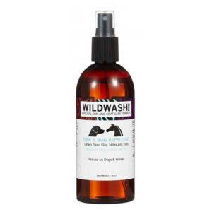 Wildwash Repelentní sprej Pro 300 ml